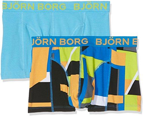 bjorn-borg-herren-boxershorts-2p-short-shorts-bb-multi-collage-blue-directoire-blue-xl