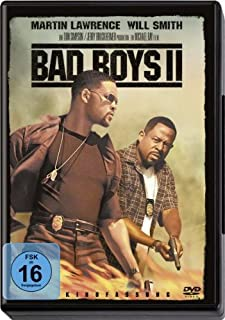 Bad Boys 2 (Kinofassung)