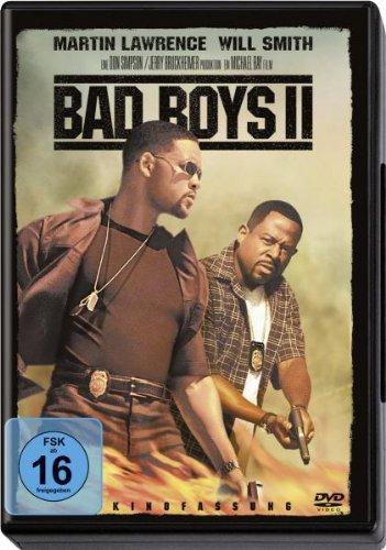 Bild von Bad Boys 2 (Kinofassung)
