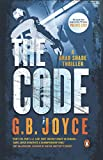 The Code (Brad Shade Thriller Book 1) (English Edition)