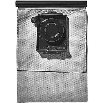 Festool 495128 Filtersack Longlife-FIS-CT 36: Amazon.de: Baumarkt
