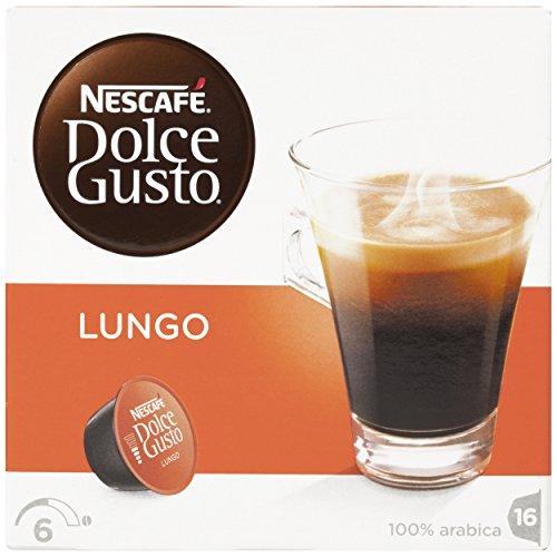 nescaf-dolce-gusto-lungo-cpsulas-de-caf-16-cpsulas