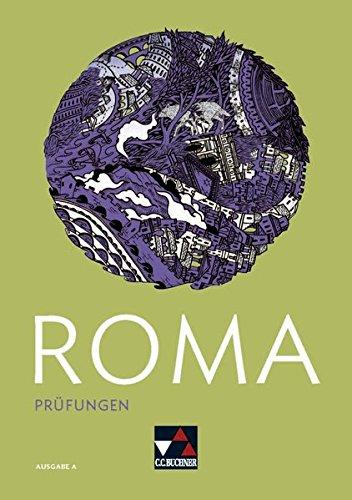 roma-a-roma-a-prufungen-1-zu-den-lektionen-1-15