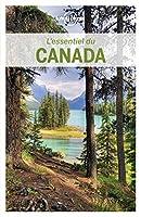 Un guide avec une nouvelle maquette, toujours aussi colorée mais plus moderne, illustré par des dizaines de photos. Une collection entièrement repensée pour ne rater aucun des incontournables lors d'un voyage au Canada. Vancouver, Montréal, Toronto, ...