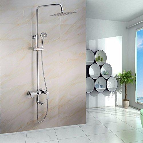 contemporaneo-di-rame-pieno-doccia-rubinetto-doccia-suite-bagno-doccia-rubinetto-yuxin