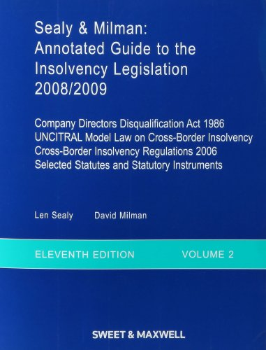 sealy-and-milman-v-2-annotated-guide-to-the-insolvency-legislation