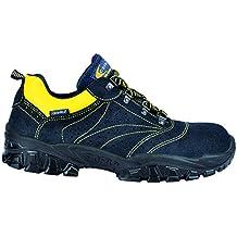 scarpe antinfortunistiche per elettricisti diadora