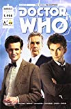 Doctor Who. Tre storie, tre dottori: 0