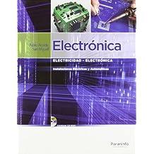 Electrónica (Ciclo formativo ...