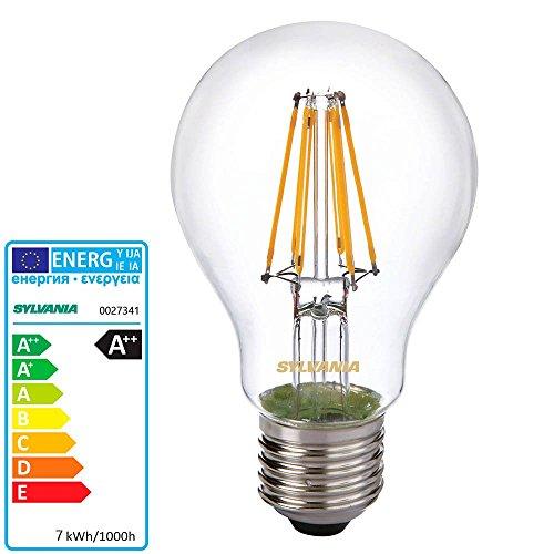sylvania-led-filament-lampe-7-watt-e27-klar-gluhlampe-gluhbirne-glas