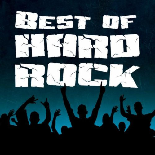 Best of Hard Rock
