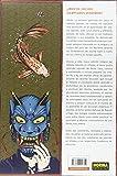 Image de Japonés en Viñetas Integral. Edición 15 Aniversario (1+2)