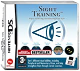 Cheapest Sight Training on Nintendo DS