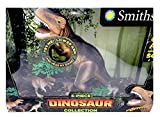 Dinosaur T.Rex Smithsonian 5 piece Jurassic Park Bundle Collection