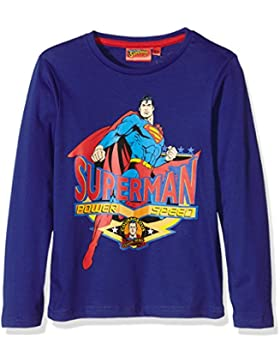 DC Comics Superman, Camiseta para Niños