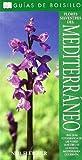 Compacta y fácil de usar, esta asombrosa guía da vida en sus páginas a más de 300 especies mediante fotografías de gran calidad. Es la compañera de campo ideal para los amantes de las flores de cualquier edad y nivel de experiencia. Contiene ...