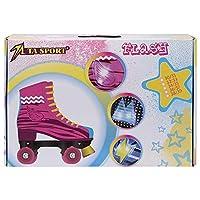 TA Sports Skate Board - 40060077