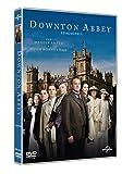 Downton Abbey Stg.1 (Box 3 Dvd)