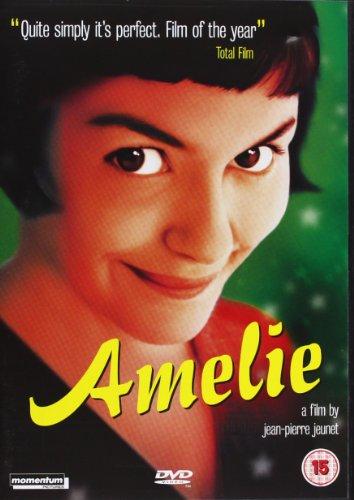 amelie-edizione-regno-unito