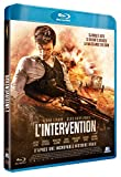 Intervention [Blu-ray]