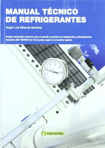 manual-tecnico-de-refrigerantes-acceso-rapido