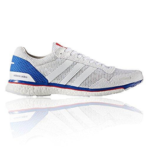 adidas-Adizero-Adios-Boost-3-Aktiv-M-White-White-Blue