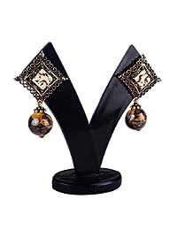 Prime Casual Or Party Wear Earrings For Women & Girls / Jewellery For Women & Girls