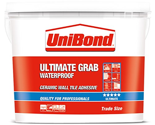 unibond-1677281-ultimate-grab-wall-adhesive