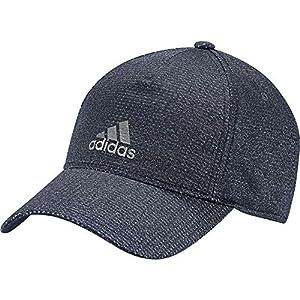 adidas C40 Clmch Mütze, Damen Einheitsgröße