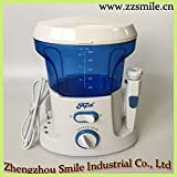 Best Dripper Tanks - CE/ROHS/FDA Approved Flycat Dental Oral Care Water Flosser/Oral Review