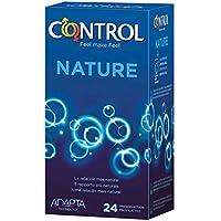 ADAPT KONTROLLE DER NATUR 24 EINHEITEN preisvergleich bei billige-tabletten.eu