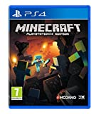 Cheapest Minecraft on PlayStation 4