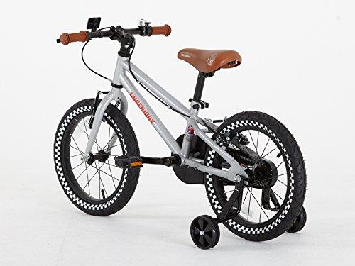 Greenway-Bicicleta-con-ruedines-de-apoyo-para-nios-de-3-a-6-aos-estructura-de-acero-de-40-cm