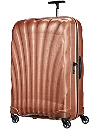 Samsonite - Cosmolite Spinner