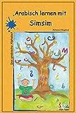 Arabisch lernen mit Simsim: Das arabische Alphabet