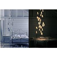 Gowe Gowe Gowe 50 Fifty pendente lampadario a sospensione interno lampada sala Lighting FIXTURE | Caratteristiche Eccezionali  | Qualità Affidabile  | Funzionalità eccellenti  da7f05