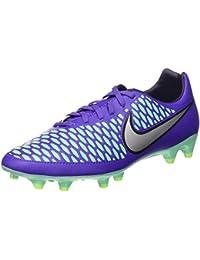 Nike Magista Onda FG Botas de fútbol, Hombre