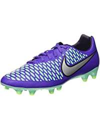 size 40 53503 9945b Nike Magista Onda Firm Ground, Men s Football Boots