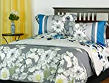 Home Fashion 100s - Best Reviews Guide
