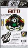 Image de Manuale della moto
