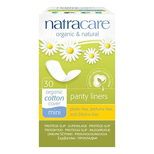 natracare-mini-panty-liner-curved-10-x-30