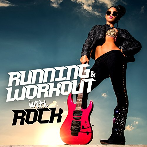 American Woman (168 BPM Workout Remix)