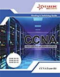 #5: CCNA Routing and Switching Exam Kit