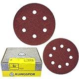 KLINGSPOR Klingspor 97072 - Disco para amoladoras de mesa