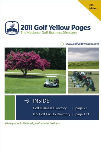 golfs-yellow-page-directory-2000-edition
