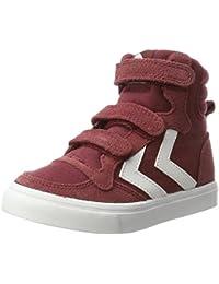 Suchergebnis auf für: Rot Sneaker Jungen