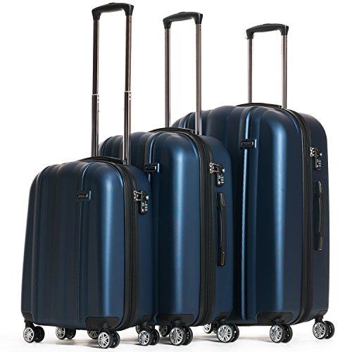 calpak-winton-expandable-hardside-3pc-luggage-set-navy-blue