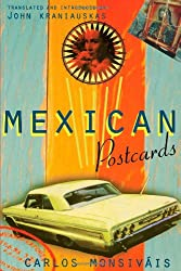 Mexican Postcards: Critical Studies in Latin America (Critical Studies in Latin American and Iberian Culture)
