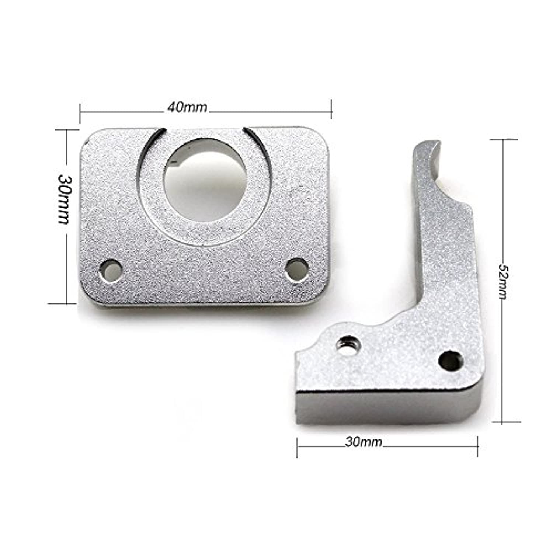 Métrique Conique seule ligne rouleau roue roulement 30209 45X85X20,75 mm