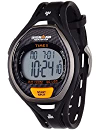 Timex Ironman Men's 50 Lap Sleek